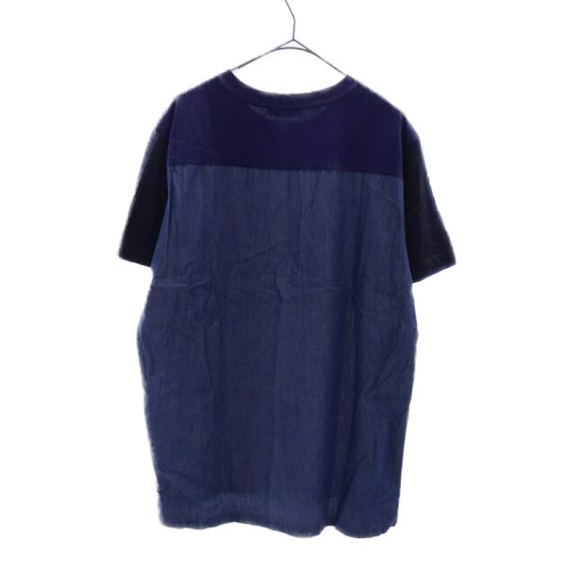 VALENTINO(ヴァレンティノ)のVALENTINO ヴァレンチノ 半袖Tシャツ メンズのトップス(Tシャツ/カットソー(半袖/袖なし))の商品写真