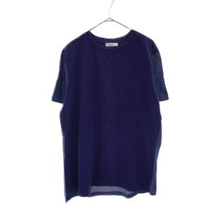 ヴァレンティノ(VALENTINO)のVALENTINO ヴァレンチノ 半袖Tシャツ(Tシャツ/カットソー(半袖/袖なし))