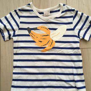 petit main - プチマインTシャツ