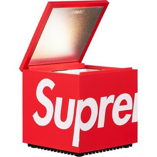 シュプリーム(Supreme)のSupreme  Cini & Nils Cuboluce Table Lamp(その他)
