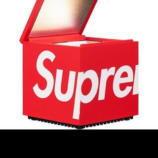 シュプリーム(Supreme)のSupreme®/Cini&Nils Cuboluce Table Lamp (テーブルスタンド)