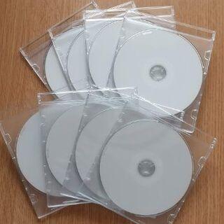 マクセル(maxell)のCD-R8枚 (その他)