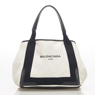 Balenciaga - バレンシアガ ハンドバッグ レディース 美品