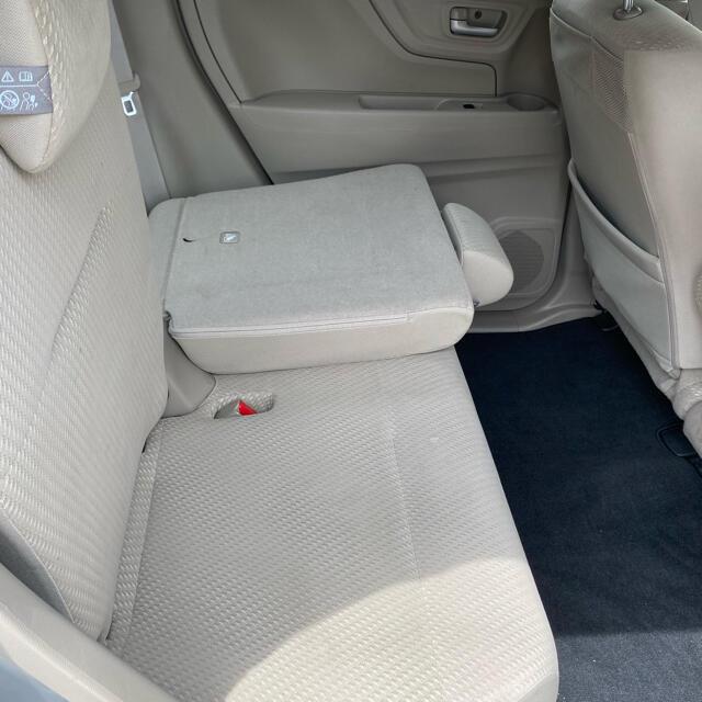 ホンダ(ホンダ)のN ワゴンC 安心パッケージ装備 自動車/バイクの自動車(車体)の商品写真