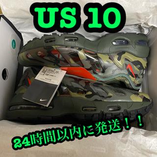 Supreme - Supreme / Nike Air Max 96エアーマックス