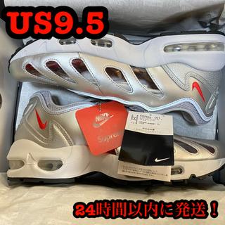 シュプリーム(Supreme)のSupreme / Nike Air Max 96エアーマックス(スニーカー)