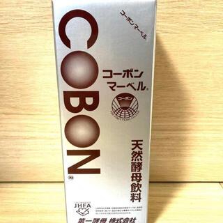 コーボンマーベル(ダイエット食品)