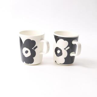 marimekko - marimekko ペアマグカップ