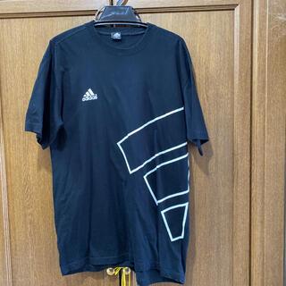 adidas - アディダス、Tシャツ