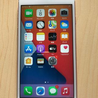 iPhone - iPhone6s 本体 16G SIMフリー