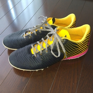 アディダス(adidas)のadidas エース15.2CG 28cm(シューズ)