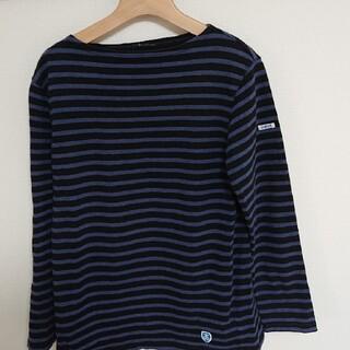 オーシバル(ORCIVAL)のオーシバル カットソー(Tシャツ/カットソー(七分/長袖))