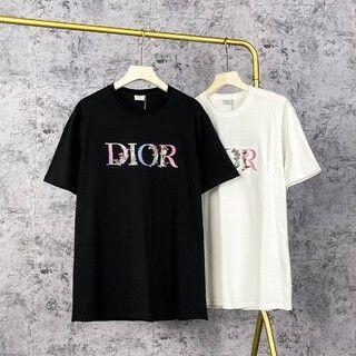 Christian Dior - 送料無料 Dior Tシャツ XL
