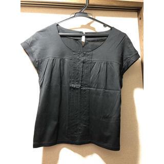 TOMORROWLAND - トゥモローランド BALLSEY 38サイズ 綿100 黒