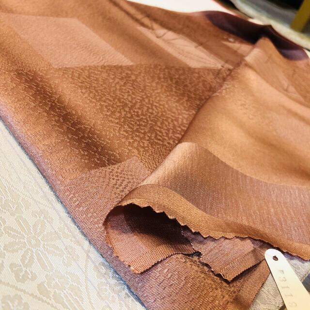 売れました❣️帯揚げ レディースの水着/浴衣(和装小物)の商品写真