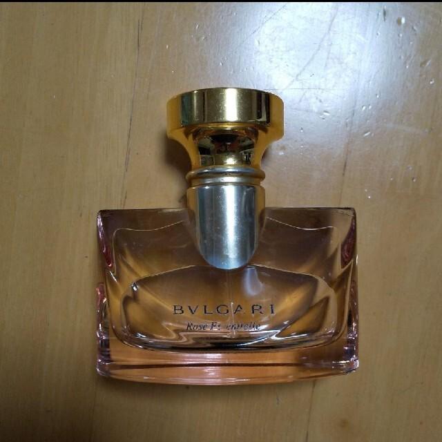 BVLGARI(ブルガリ)のブルガリ・香水30ml コスメ/美容の香水(ユニセックス)の商品写真