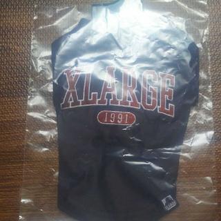 エクストララージ(XLARGE)の犬服XLARGE TシャツSサイズ(犬)