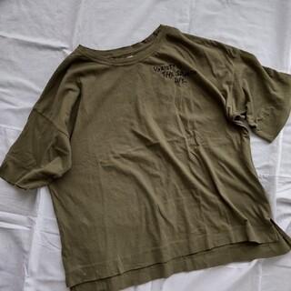 ソルベリー(Solberry)のソウルベリー  Tシャツ(Tシャツ(半袖/袖なし))