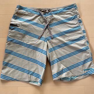 パタゴニア(patagonia)のPatagonia swimwear (水着)