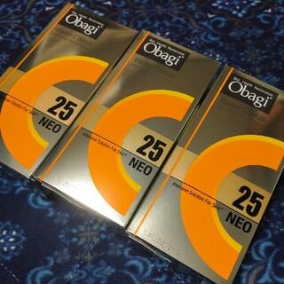 Obagi - オバジC25セラム ネオ x3 個