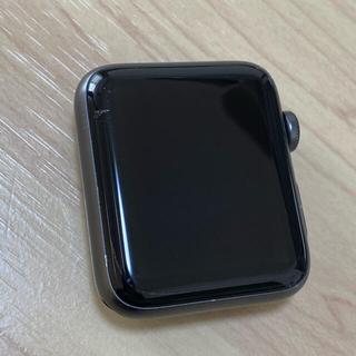 Apple Watch - APPLE WATCH SERIES 2 アップルウォッチ シリーズ2