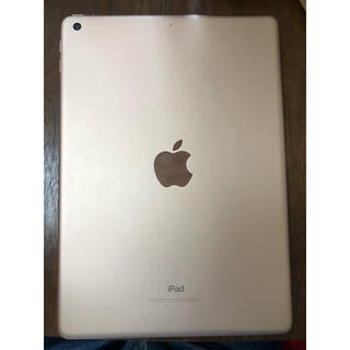 Apple - iPad 第6世代 32GB Wi-Fiモデル