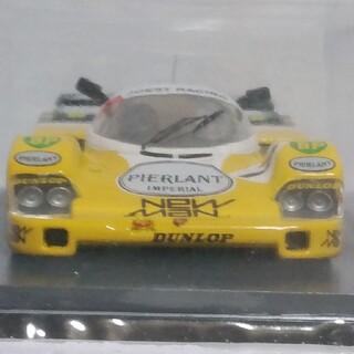 ポルシェ(Porsche)のPorsche956C 1/43スケールモデル(ミニカー)