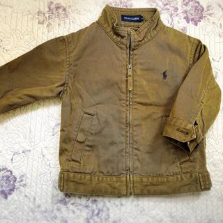 ラルフローレン(Ralph Lauren)のラルフローレン 春アウター 80サイズ(ジャケット/コート)