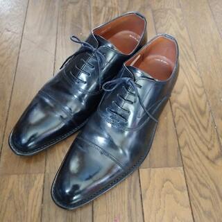 REGAL - REGAL 紳士靴 28センチ  ブラック
