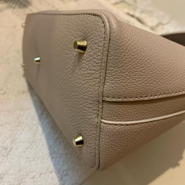 Furla(フルラ)のパイパー Mサイズ レディースのバッグ(ハンドバッグ)の商品写真