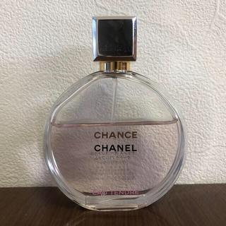 CHANEL - CHANEL 香水