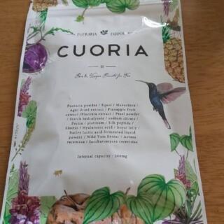 クオリア CUORIA