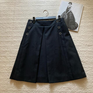 FOXEY - フォクシースカート 40