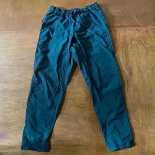 アークテリクス(ARC'TERYX)の山と道 5 Pockets Pants Deep Forest(登山用品)