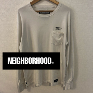NEIGHBORHOOD - ☆NEIGHBORHOOD☆ネイバーフッド