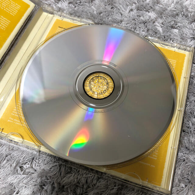 Bruno Mars [Doo-Wops&Hooligans] ブルーノマーズ エンタメ/ホビーのCD(ポップス/ロック(洋楽))の商品写真