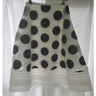 Chesty - chesty(チェスティ)のスカート