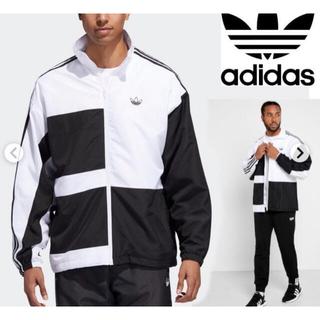アディダス(adidas)のadidas original  新品 MENS 完売品(その他)