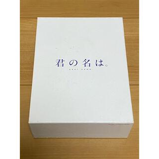 245jgtwmさん専用ページ(アニメ)