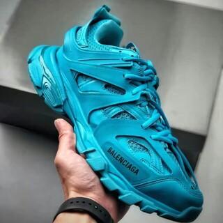 アディダス(adidas)のBalenciaga Sneaker Tess s.Gomma MAILLE W(スニーカー)