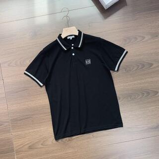 ロエベ(LOEWE)のLOEWE B-525(Tシャツ/カットソー(半袖/袖なし))