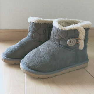 ブーツ 17cm(ブーツ)