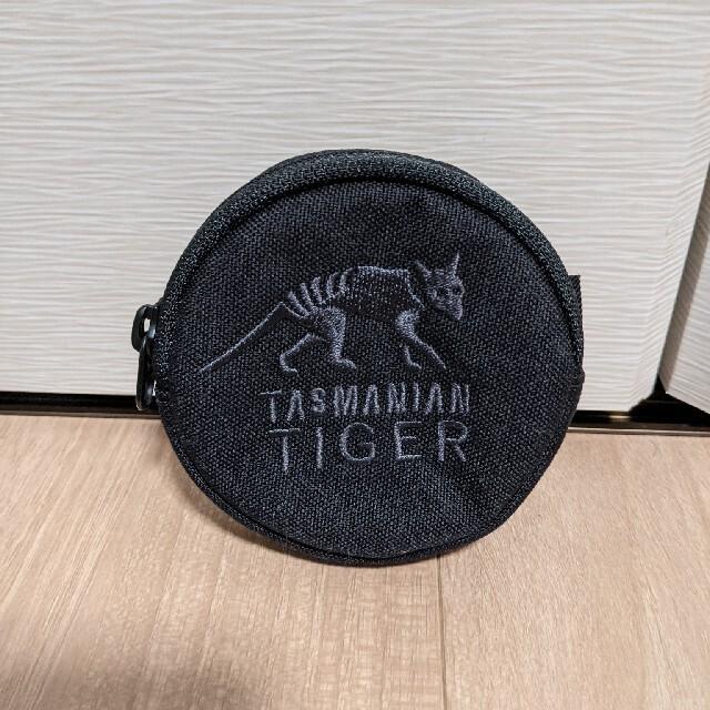 karrimor(カリマー)のタスマニアンタイガーポーチセット メンズのバッグ(バッグパック/リュック)の商品写真