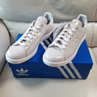 adidas - adidas Originals STAN SMITH  スタンスミス