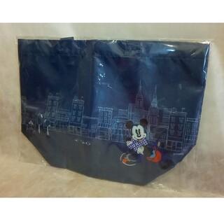 Disney - エコバッグ
