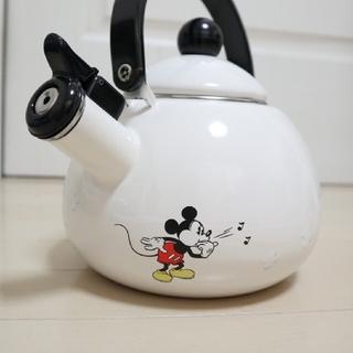 Disney - ディズニー ケトル