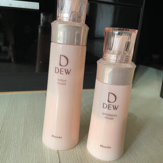 DEW - DEW
