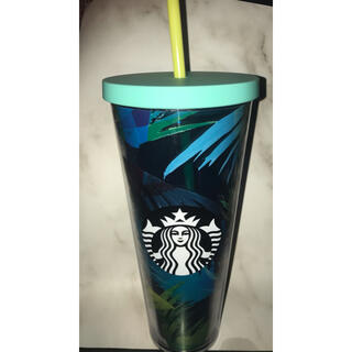 Starbucks Coffee - スタバ ハワイ限定 タンブラー