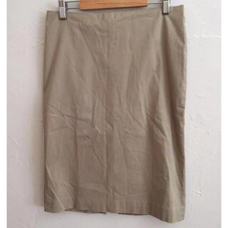 ラルフローレン(Ralph Lauren)のRALPH LAUREN ラルフローレン スカート サイズ9(ひざ丈スカート)