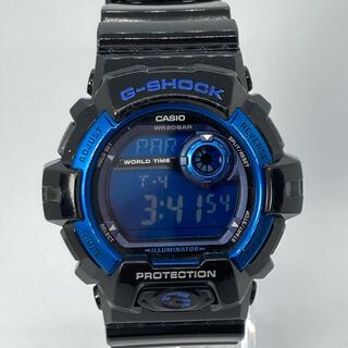ジーショック(G-SHOCK)のCASIO G-SHOCK 腕時計 G-8900A(腕時計(デジタル))